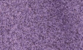 Bellflower Purple Heather swatch image