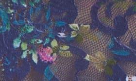Floret swatch image