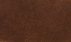 Wood Suede swatch image