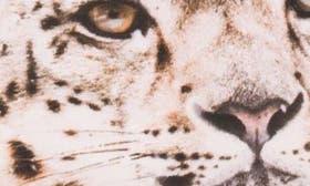Photo-Op Leopard Storm swatch image