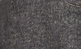 Grey Twill swatch image