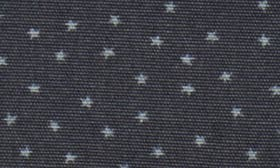 Starry Sky swatch image