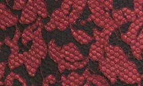Wine swatch image