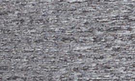 Grey Graphite Stormy Jacquard swatch image