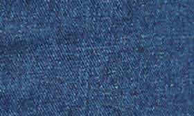 Vintage Blue swatch image