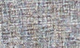 Tnf Medium Grey Heather swatch image