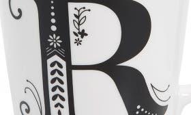 White R swatch image