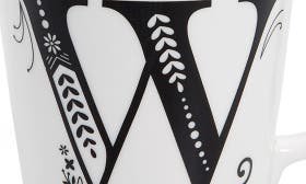 White W swatch image