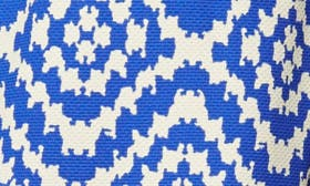 Royal Tapestry swatch image