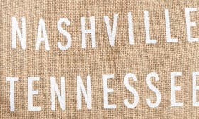 Nashville swatch image