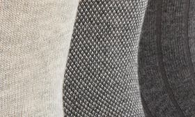 Grey Multi swatch image