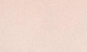 Pink Smoke swatch image