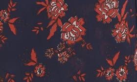 Sapphire Rose swatch image