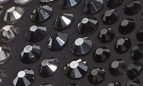 Black Stones swatch image