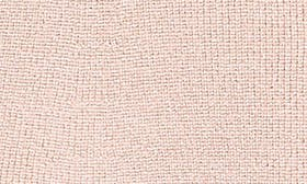 Blush Frost swatch image