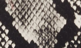 Roccia swatch image
