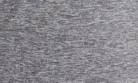 Dark Grey/ Htr swatch image