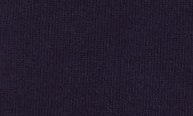 Marine Blue/ Blue Heather/ Red swatch image