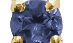 Sapphire/ September swatch image