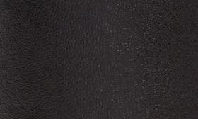 Nero Plonge Stretch swatch image