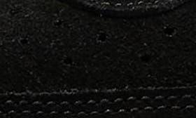Black/ Black/ Brown/ Ivory swatch image