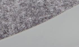 Larvik Grey/ Larvik Grey swatch image