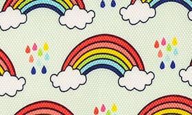 Rainbow Showers swatch image