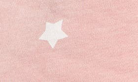 Champagne Star swatch image