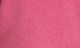 Pink Raspberry swatch image