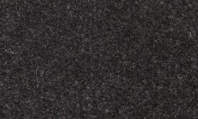 Charcoal Felt/ Polyester swatch image