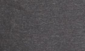 Grey Ebony Melange swatch image