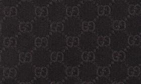 1000 Black swatch image