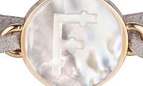 Grey - F swatch image