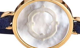 Navy - O swatch image