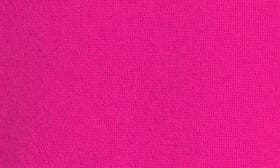 Pink Plumier swatch image