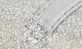 Silver Rio swatch image