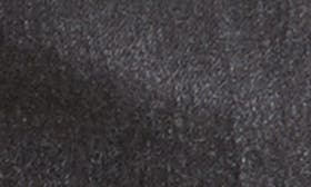 Charcoal Solid swatch image