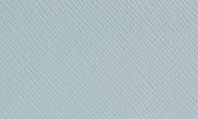 Shimmer Blue swatch image