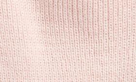 Blush/Blush swatch image
