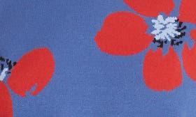 Blue Quartz Multi swatch image