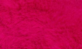 Pink Neon swatch image