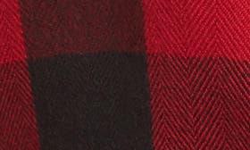 Crimson Jet swatch image