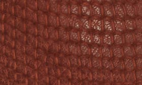 Rye Leather swatch image