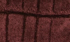 Burgundy Red swatch image