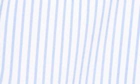 Denim Stripe swatch image