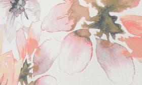 Amalfi Floral Sugar swatch image