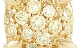 Yellow Diamond swatch image