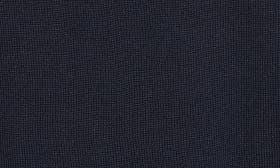 Dark Navy swatch image