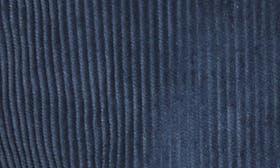 Petrol Blue swatch image