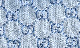 4968 Sky Blue swatch image
